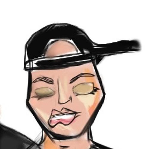 Shmanti's avatar