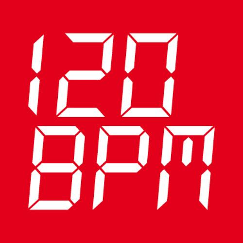 120bpm's avatar