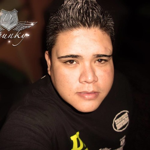Dj Spunky's avatar