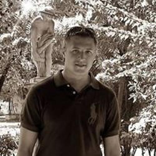 Manuel Behrmann 1's avatar
