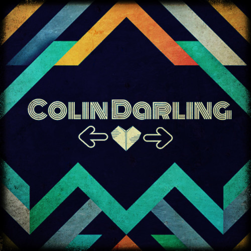 Colin Darling's avatar