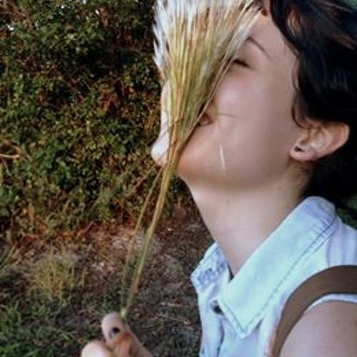 Larissa Godoi's avatar