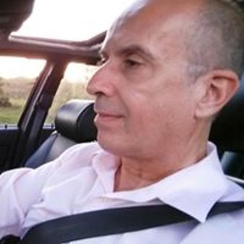 Helio Ruas's avatar