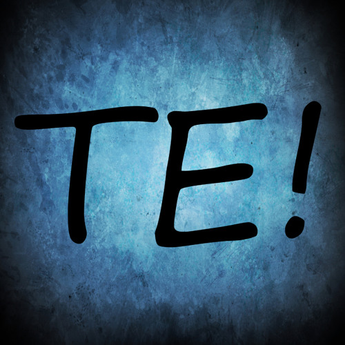 Tomasian Ent Music's avatar