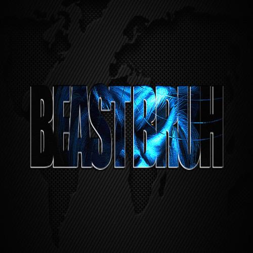 BEASTBRUH's avatar