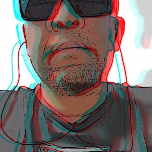 M0f0NG0's avatar