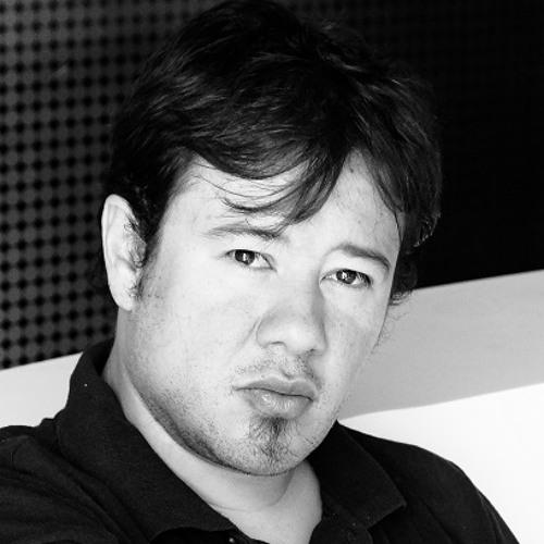 isaacjunkie's avatar