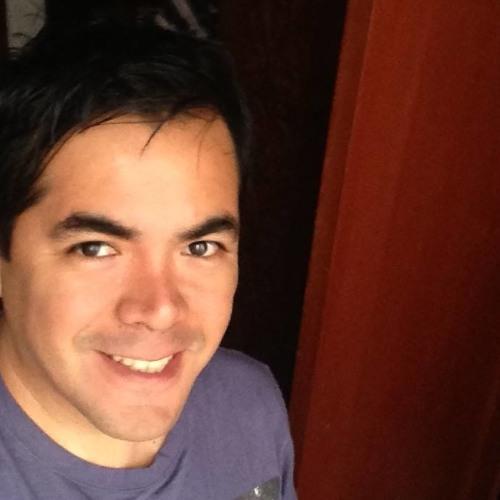 Roberto Rubio's avatar