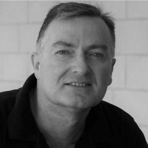 Ian Andrew's avatar