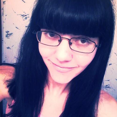 Holly Cobain's avatar