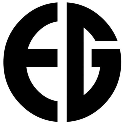 ElephantGunnPHX's avatar