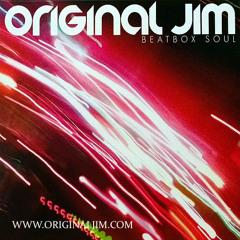 Original Jim ~ Solo Band