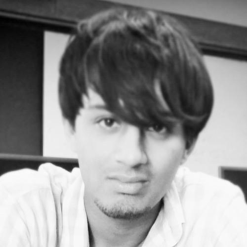 BaigM's avatar