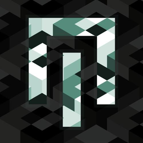 Onaro Music's avatar