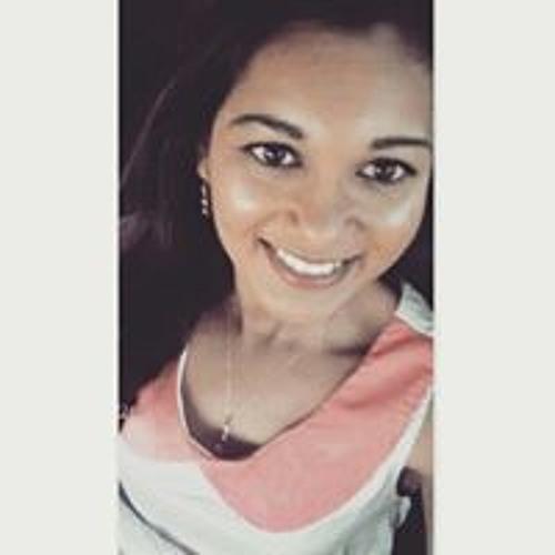 Jessica Ramkhalawan's avatar