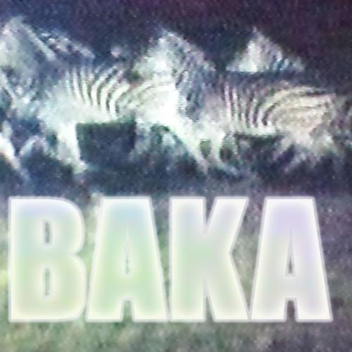 B▲K▲'s avatar