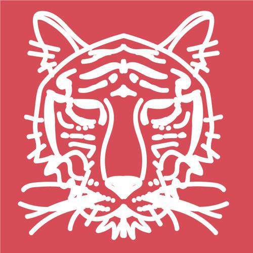 MFN8's avatar