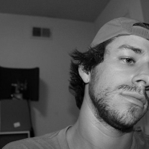 mtc's avatar