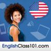 EnglishClass101.com