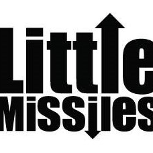 Little Missiles's avatar