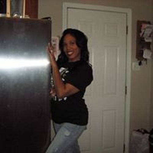 Kenya Jones-Sonia's avatar