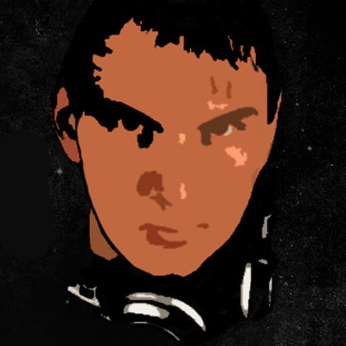 DJ Reevo's avatar