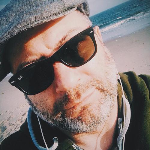 Kirill Zadov's avatar