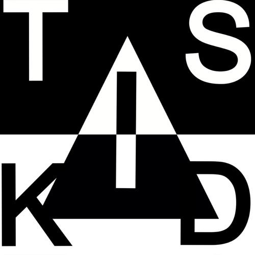 TIS ' KID's avatar