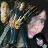 Download music Sempurna Cover (Rock Version) mp3 Terbaik - FreeDownloadLagu.Biz