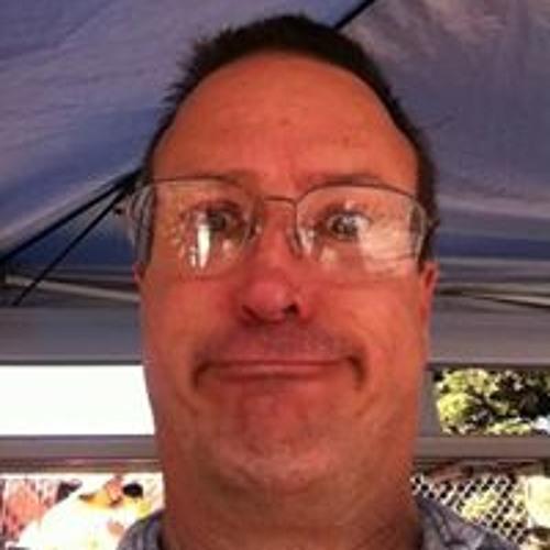 Steve Applen's avatar