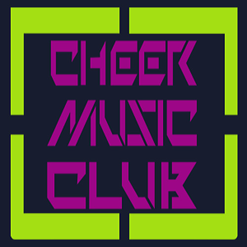 Cheer Music Club's avatar
