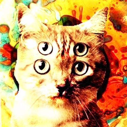 M.E.'s avatar