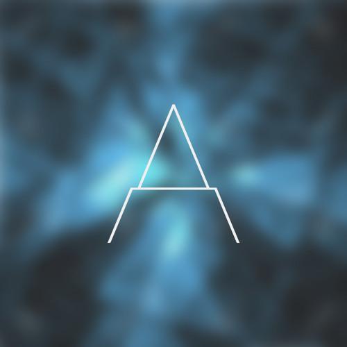 Aghanim's avatar