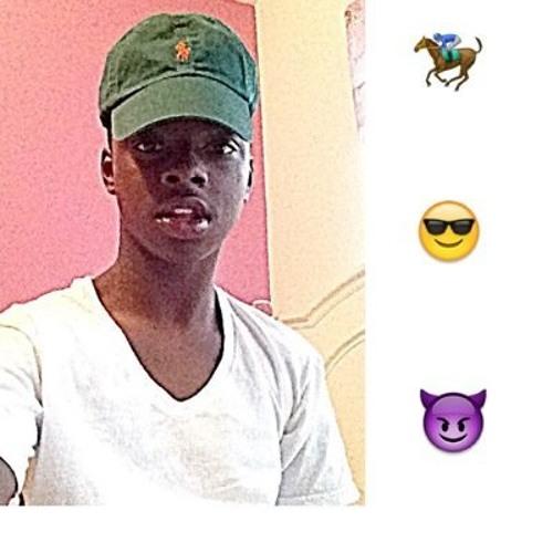 LilTj's avatar