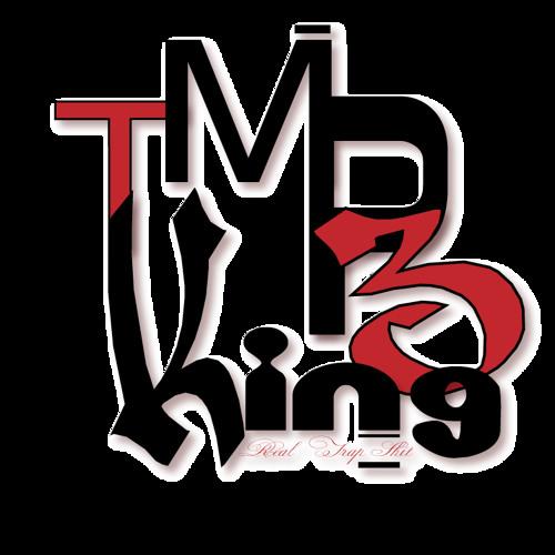 TheMP3KinG [ TMP3K ]'s avatar