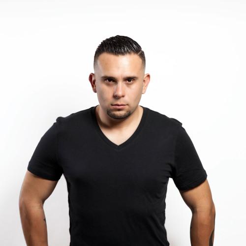 djerikmota's avatar