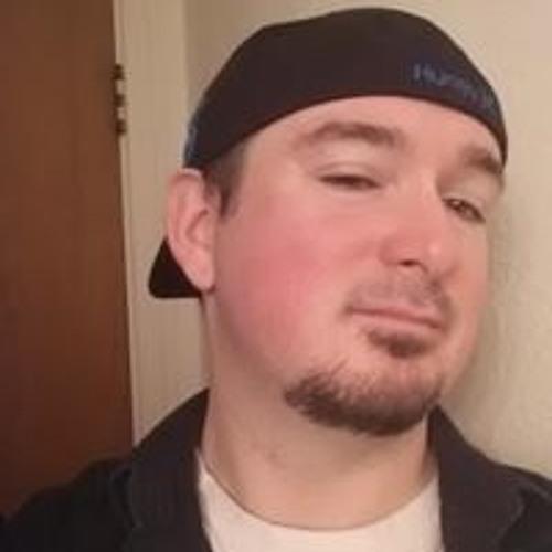 Garrett Oehring's avatar