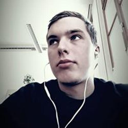 Jonas Daus's avatar