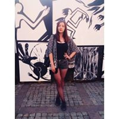 Diana Manolachi's avatar
