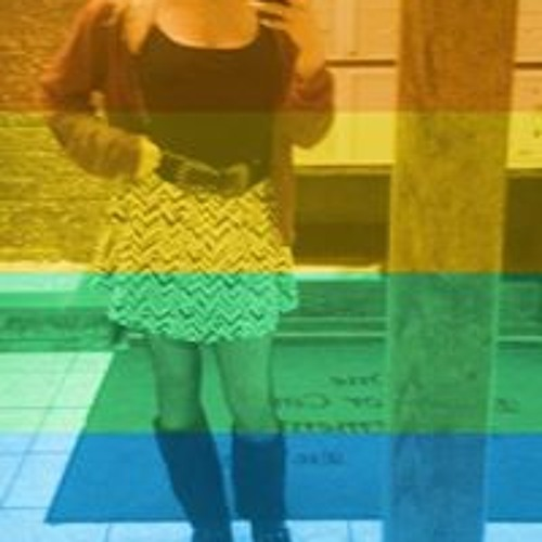 Chloe Pearson's avatar