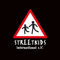 Streetkids e.V.