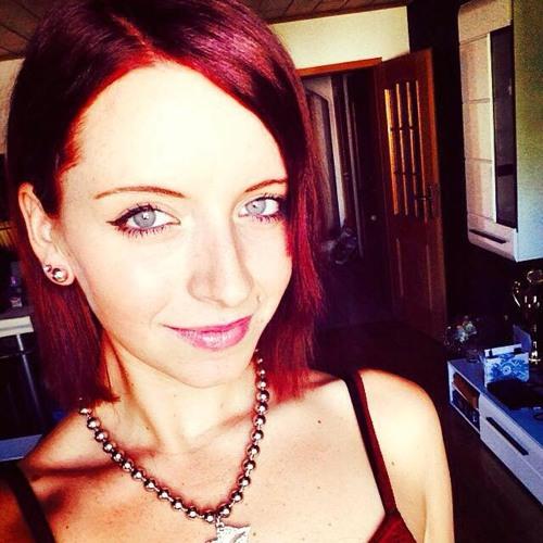 Lydia Llagostera's avatar