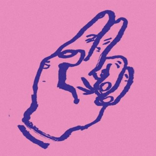 lazerpiff's avatar