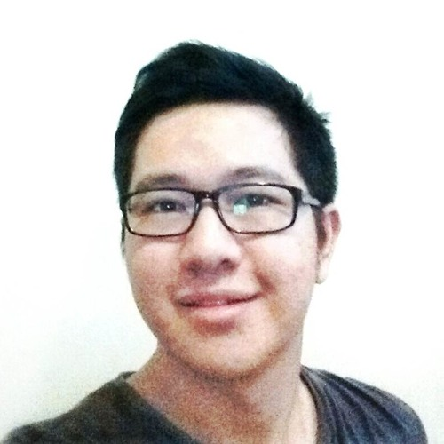 david_hace's avatar