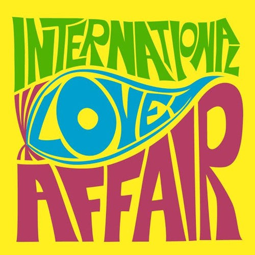 International Love Affair's avatar
