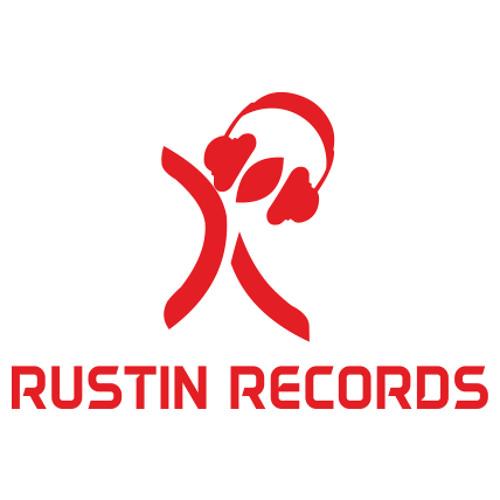 Rustin Records's avatar