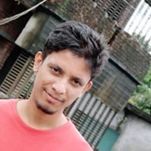 Tanvir Himel's avatar