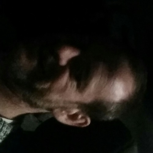 summertimestu's avatar