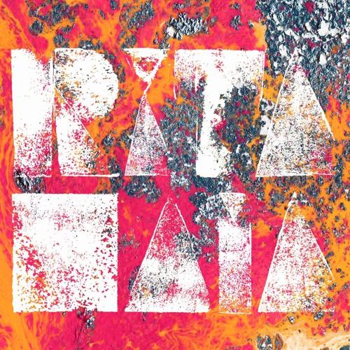 Rita Maia's avatar