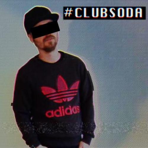 #CLuBsOdA's avatar